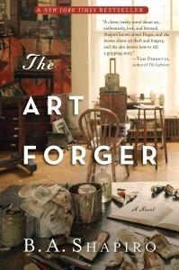 artforgercover