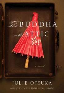 BuddhaInTheAtticBookCover