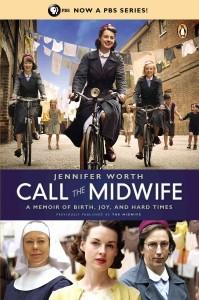 CallTheMidwifeCover