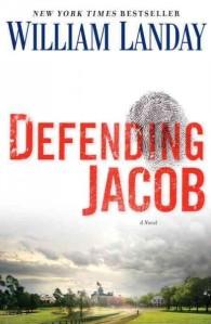 DefendingJacobCover