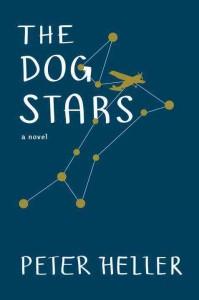 DogStarsCover