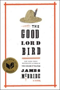 goodlordbirdcover