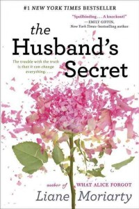HusbandsSecretSept