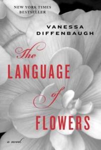 LanguageOfFlowersCover