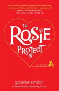 RosieProjectCover