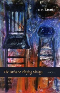 universeplayingstringscover