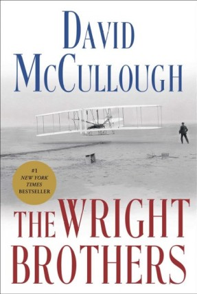 WrightBrothersCover