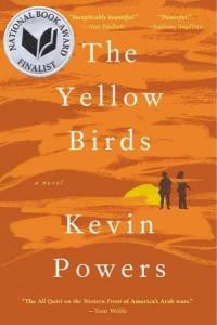 YellowBirdsCover