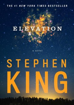 ElevationCover